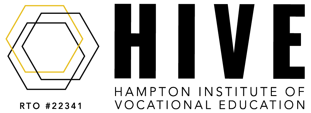 Hampton Institute of Vocational Education
